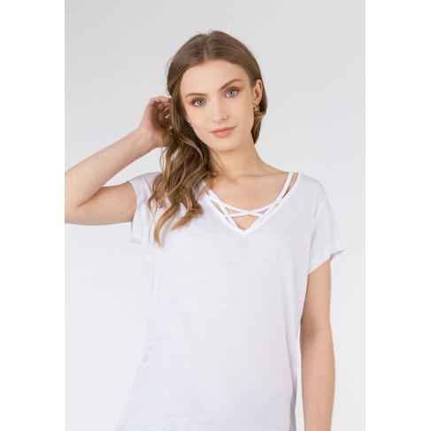 Doll3 T-Shirt