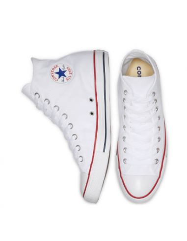 All Star Classic High Top