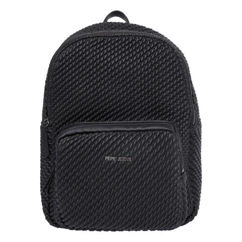 Tona Backpack