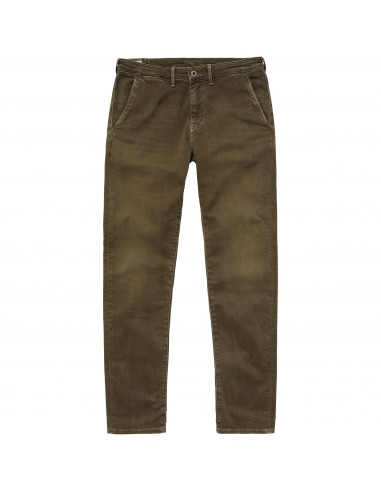Trousers James
