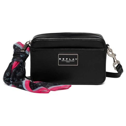 Bag 3108