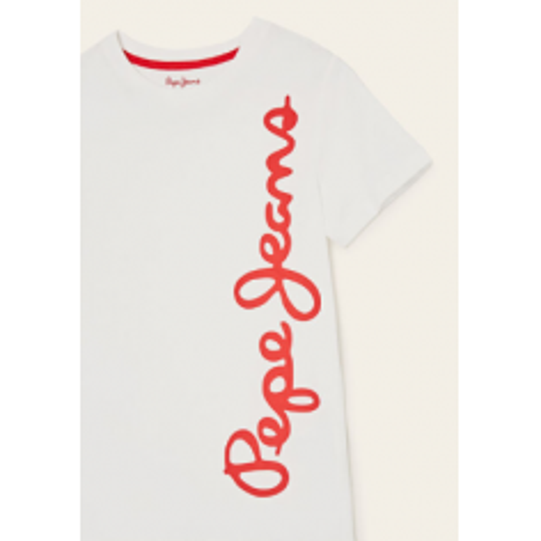T-Shirt Waldo