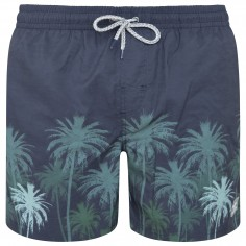 Swimwear Randall