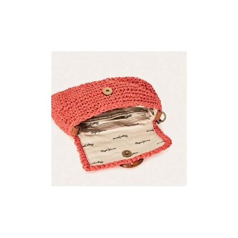 Little  bagPB20PLISA