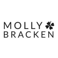 MOLLY BRAKEN